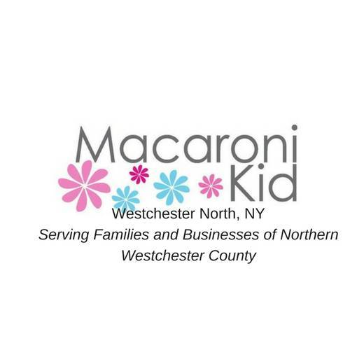 https://westchesternorth.macaronikid.com/articles