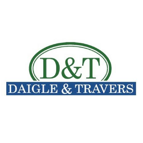 http://daigletravers.com