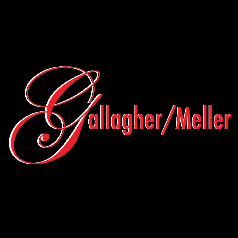 http://www.gallaghermeller.com