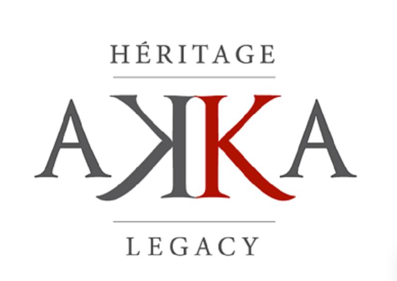 """http""""://www.akkalegacy.com"""