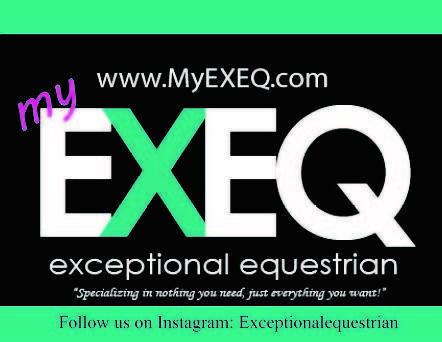 http://www.exceptionalequestrian.com