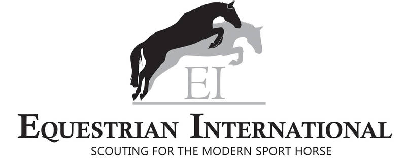 https://www.equestrianinternational.horse