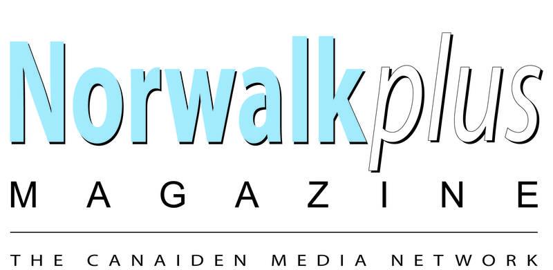http://www.norwalkplus.com