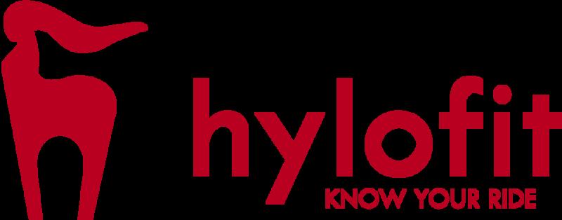 http://www.hylofit.com