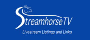 http://www.streamhorsetv.com