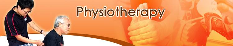 ThePhysioSite.com header