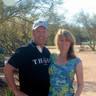 2012 Scottsdale, AZ