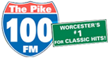 The Pike 100 FM