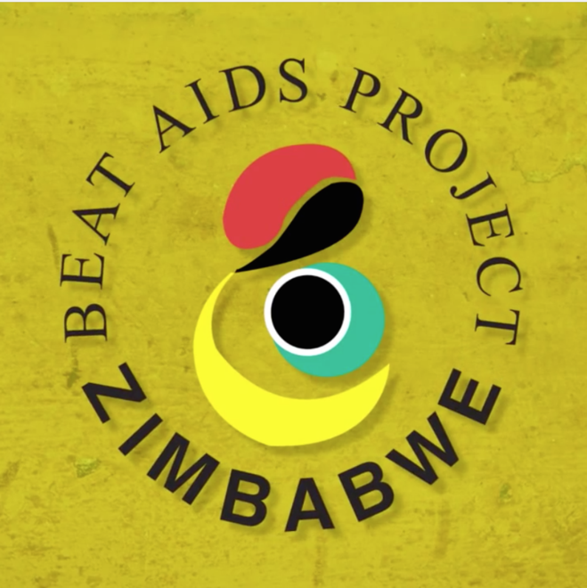 BAPZ Shows What it Means to Be HIV Equal