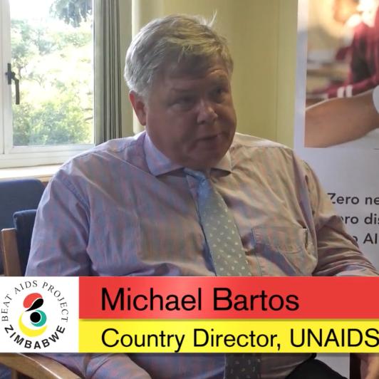 BAPZ Up-Close: The Michael Bartos Interview