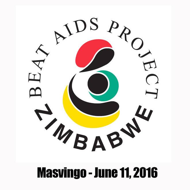 Masvingo - HIV Equal