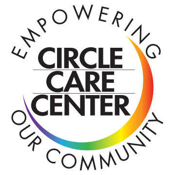 CIRCLE CARE CENTER