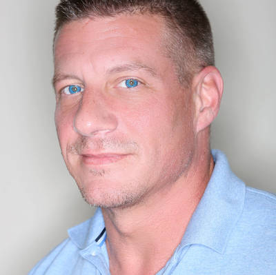 Greg Ulrich, RN