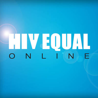 HIV Equal Online