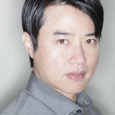 Owen Chia