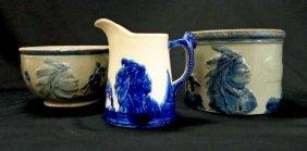 Lot June 2013 Decorative Art Auction