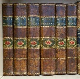 Lot Rare Books & Print + MORE!