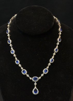 Lot Antiques, Collectibles & Designer Jewelry