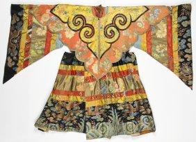 Lot February Estates: Asian & Ethnographic Arts