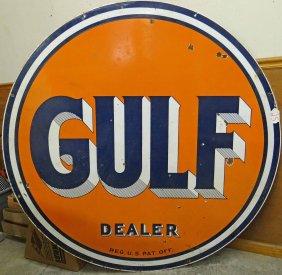 Lot Automobilia/ Advertising/ Toy Auction