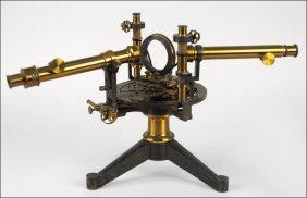 Lot Scientific Instruments