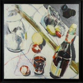 Lot February Fine Art & Antique Auction Day 1