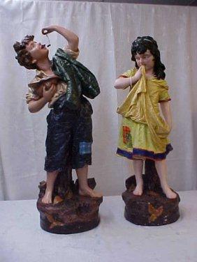 Lot Annual Labor Day Antique Auction.