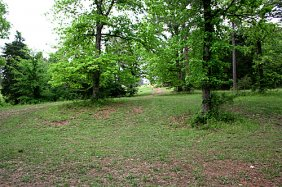 Lot 234 Lots In Bella Vista, AR