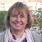 Trudi62, Germany