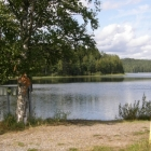 konkajo, Finland
