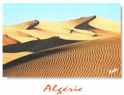 Algerie--by Abdelkader from Algeria
