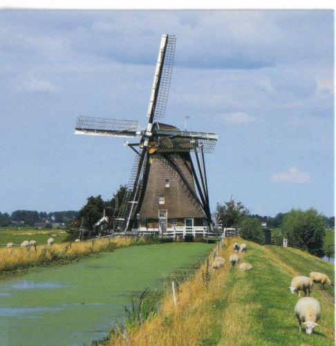 Received 14.04.11 from liefsmxme.