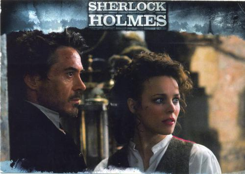 4; shadows di. 2011 sherlock a by other greek sherlock 720p. Holmes 2011