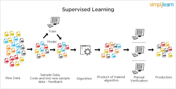 Machine_Learning_2.jpg