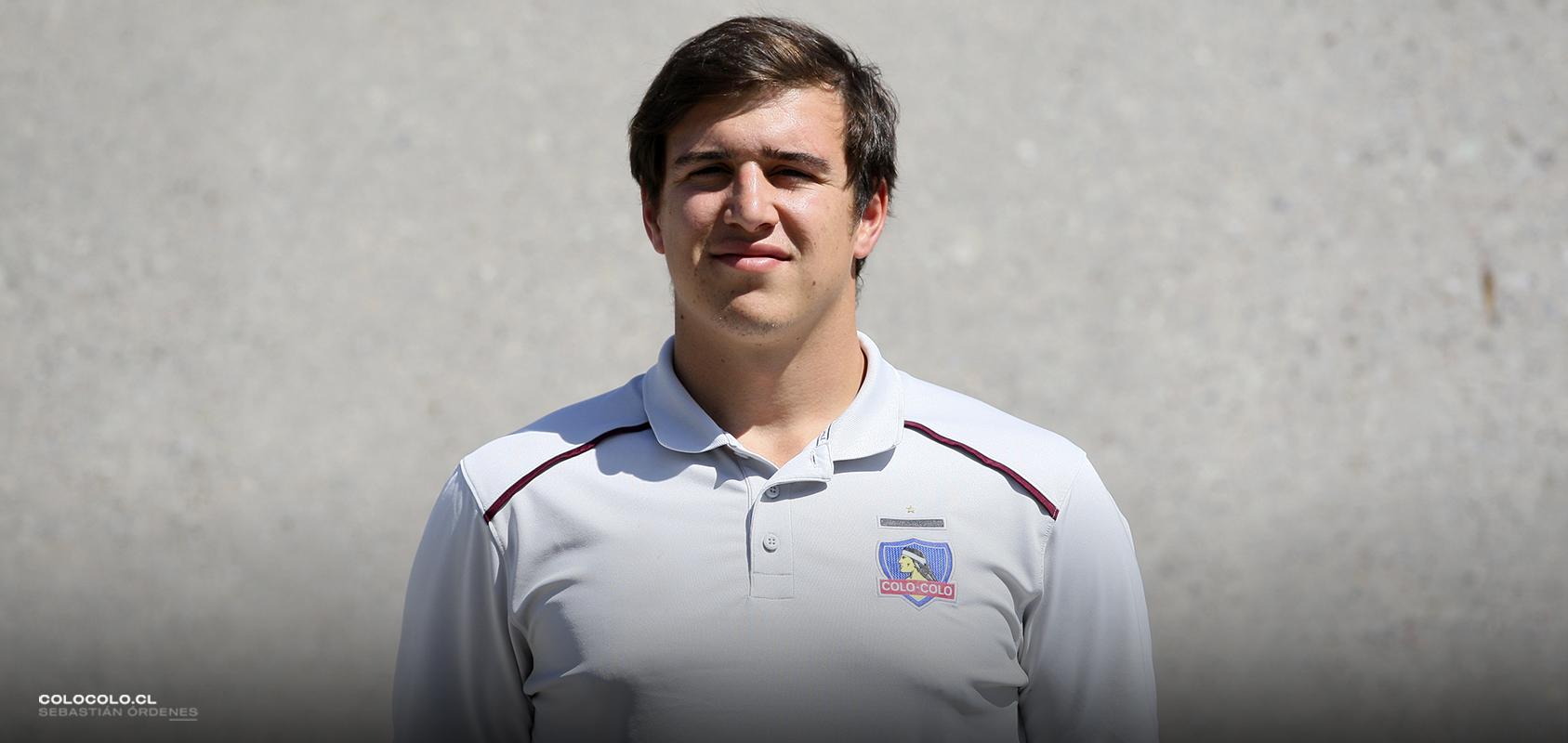 El importante trabajo psicológico de Antonio Ceresuela en el Fútbol Joven