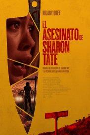 Poster de: El Asesinato de Sharon Tate