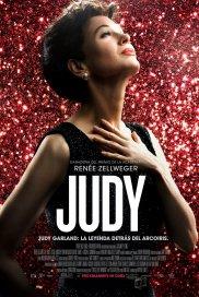 Poster de:1 Judy