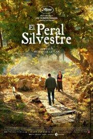 Poster de:2 El Peral Silvestre