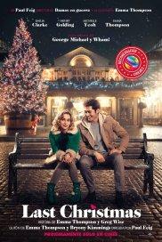 Poster de: Last Christmas