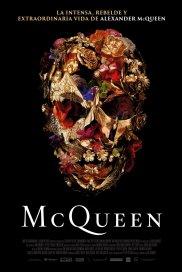 Poster de:2 McQueen