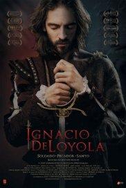 Poster de:2 Ignacio De Loyola