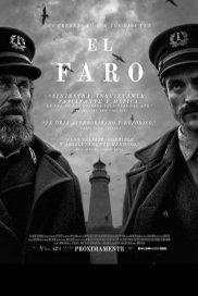 Poster de:1 El Faro