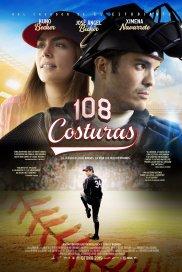 Poster de: 108 Costuras
