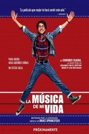 Poster de:2 La Música de mi Vida