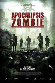 Poster de:2 Apocalipsis Zombie