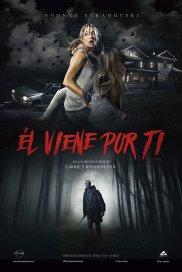 Poster de:2 Él Viene por Ti