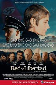 Poster de:2 Red de Libertad
