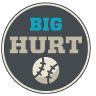 Event_7897_big_hurt