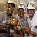 Kg,%20ray,%20paul%20champs