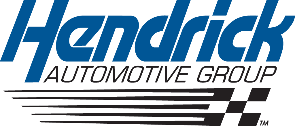 Hendrick Automotive Group Status   Intermittent Telephone Problems At Hendrick  Toyota Concord And Honda Of Concord